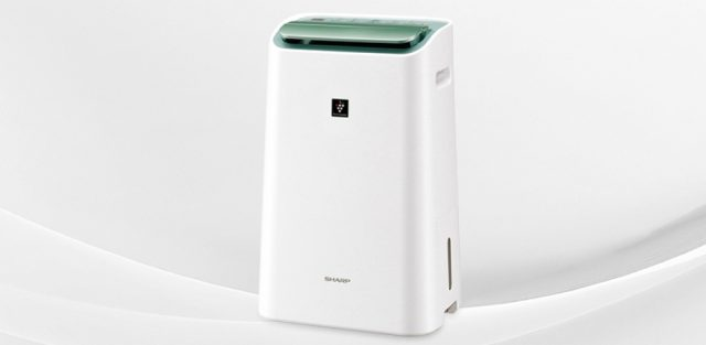 Air Purifier VS Air Humidifier dan Dehumidifier