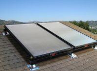 Cara Mengecek Keaslian Solar Panel Water Heater Sebelum Membeli