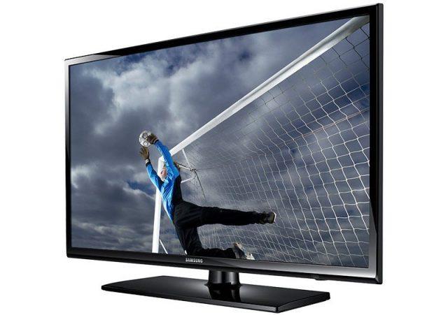 Keunggulan TV LED Dibandingkan TV Jenis Lainnya