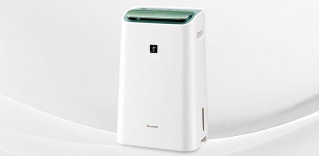 Air Purifier VS Air Humidifier dan Dehumidifier